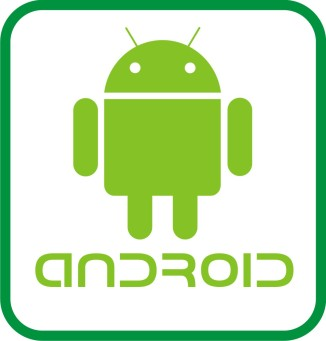 Android Sistem